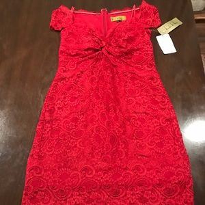 Nicole Miller Dresses - Nicole Miller dress, Anthropologie, M, NWT